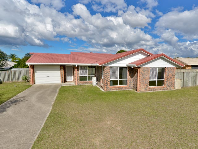 33 Lindner Street, Caboolture, Qld 4510