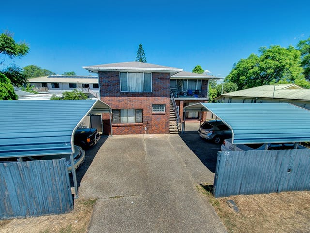 93 Mortimer Road, Acacia Ridge, Qld 4110