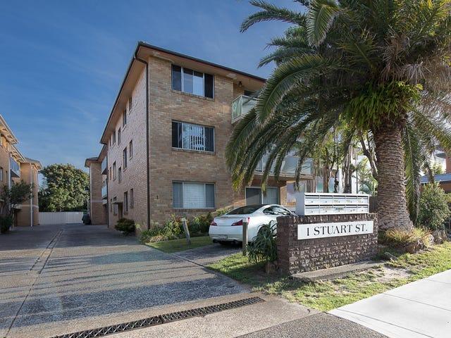 3/1 Stuart Street, Collaroy, NSW 2097