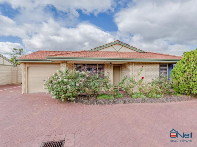 Unit 8 / 146 Corfield Street, Gosnells, WA 6110