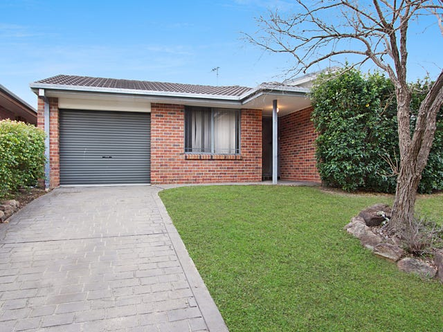 16 Cedarwood Grove, Dean Park, NSW 2761