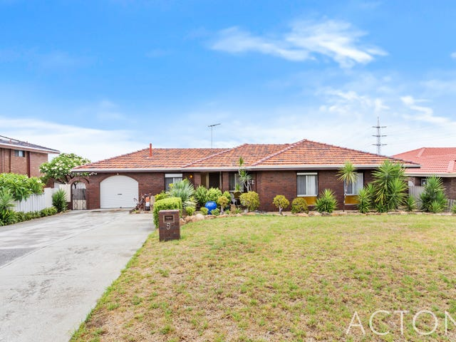 5 Buchan Close, Spearwood, WA 6163