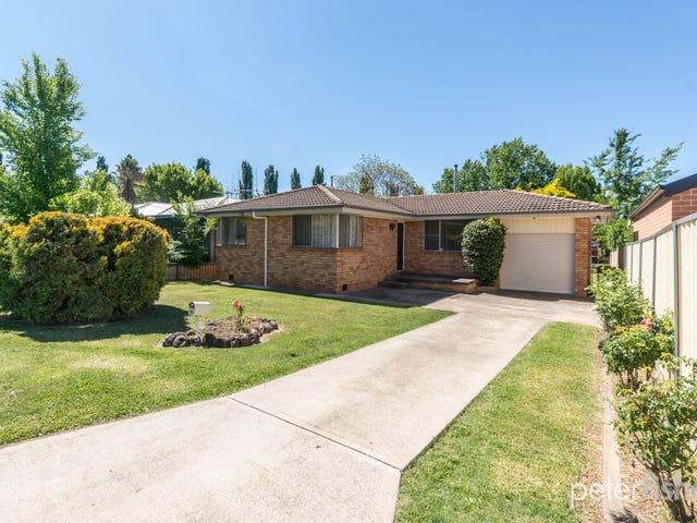 81 Franklin Road, Orange, NSW 2800