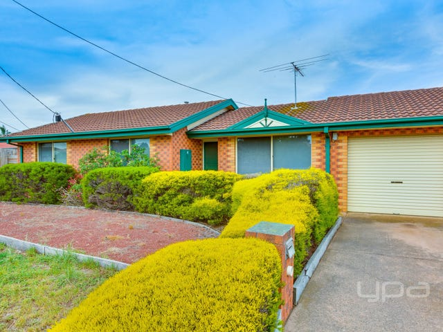 2/19 Reserve Road, Hoppers Crossing, Vic 3029