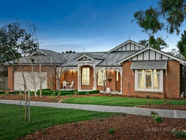 50 Symon Crescent, Greensborough, Vic 3088