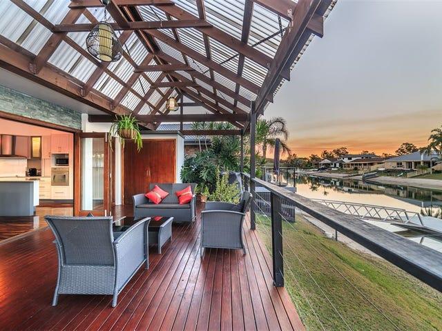 13 Tattler Court, Tweed Heads West, NSW 2485