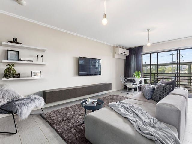 73/123 Barrack Road, Cannon Hill, Qld 4170