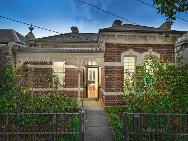 62 Coppin Street, Richmond, Vic 3121