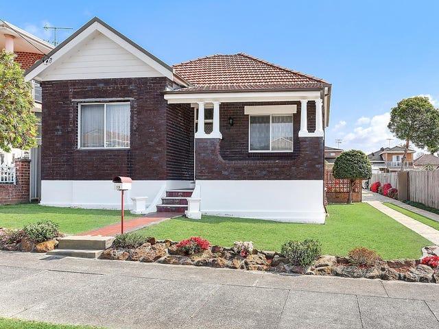 13 Merton Street, Kogarah Bay, NSW 2217