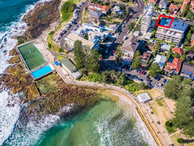 14/180 Pacific Parade, Dee Why, NSW 2099