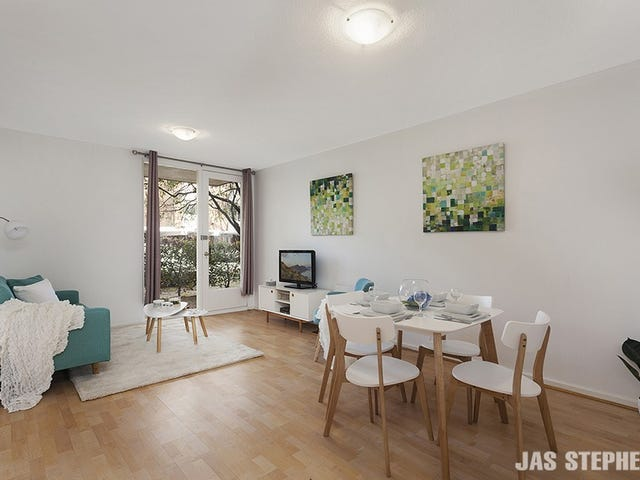 13/49 Haines Street, North Melbourne, Vic 3051