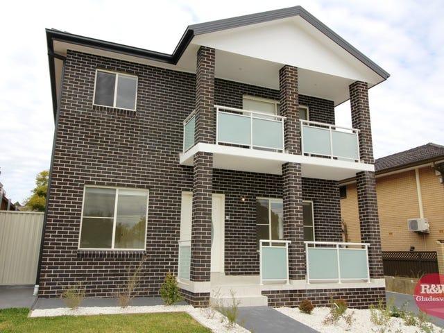 18 Shepherd Street, Ryde, NSW 2112