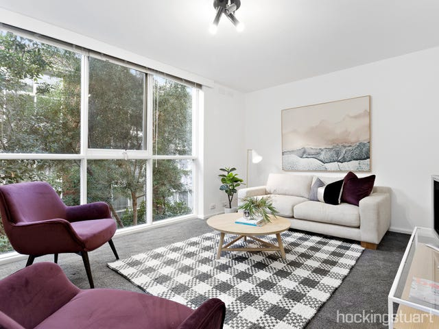13/17-23 Mona Place, South Yarra, Vic 3141