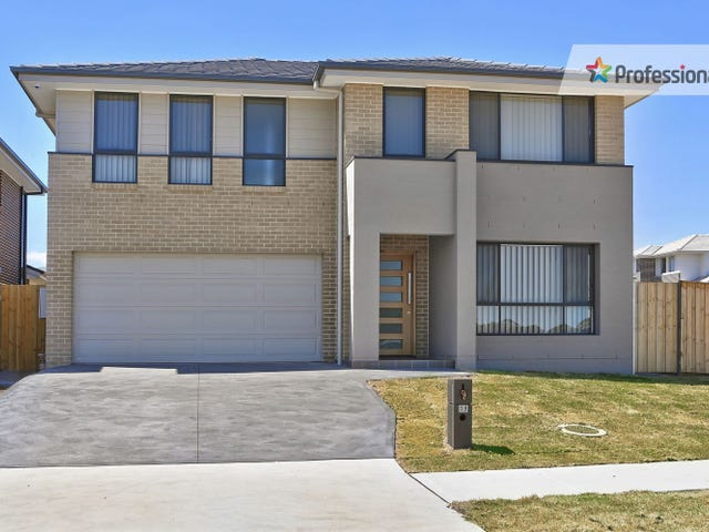 19 Hemmie Road, Edmondson Park, NSW 2174