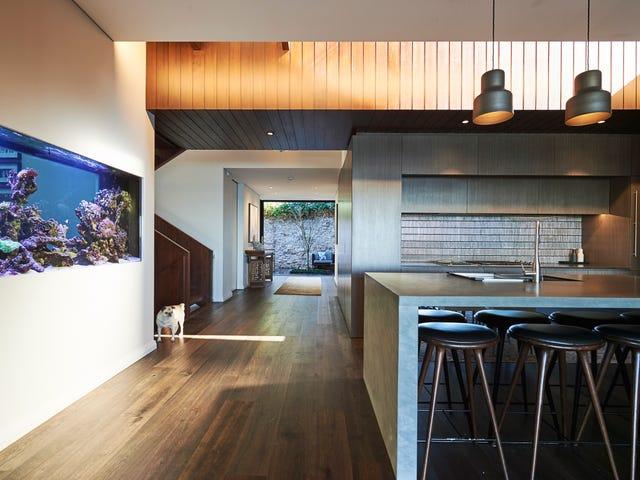 18 St Thomas Street, Bronte, NSW 2024