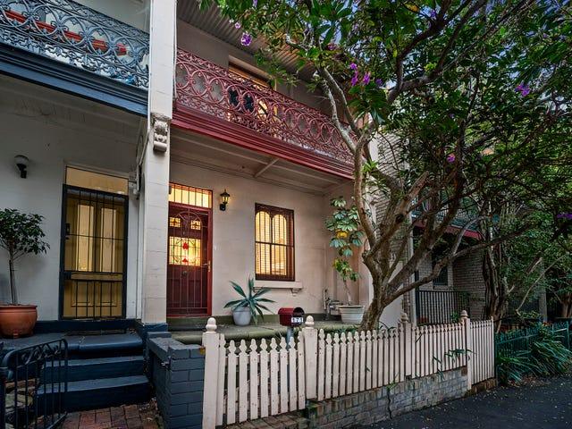171 Union Street, Newtown, NSW 2042
