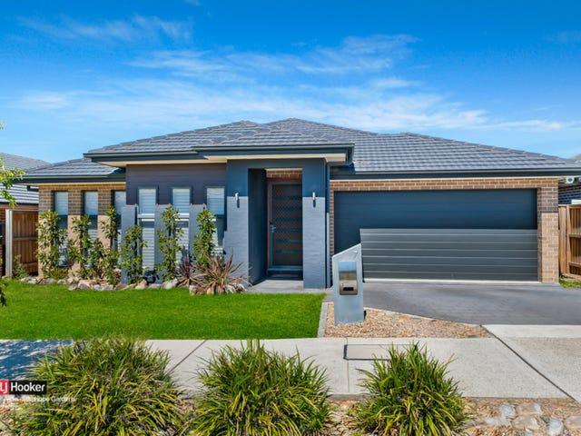 7 Byfield Avenue, Kellyville, NSW 2155