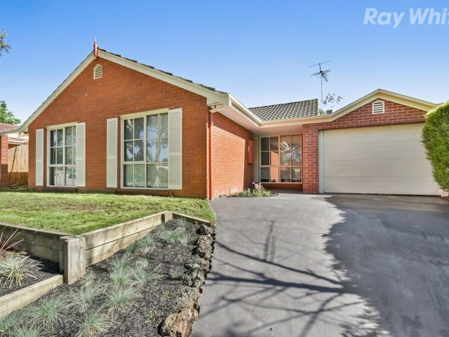 31 Coolabah Grove, Berwick, Vic 3806