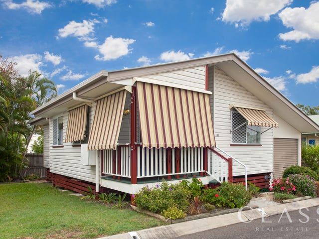 88/2 Ford Court, Carindale, Qld 4152