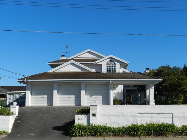 114 David Road, Castle Hill, NSW 2154