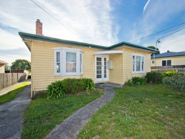 32 Clare Street, Mowbray, Tas 7248