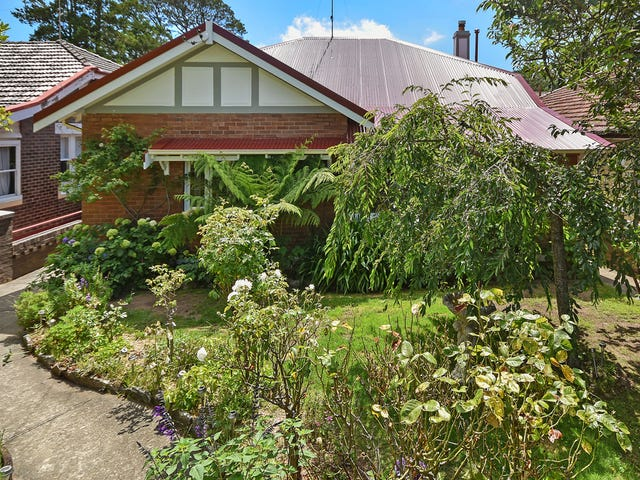 121 Lurline Street, Katoomba, NSW 2780