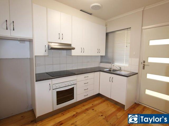 2/11 Price Avenue, Klemzig, SA 5087