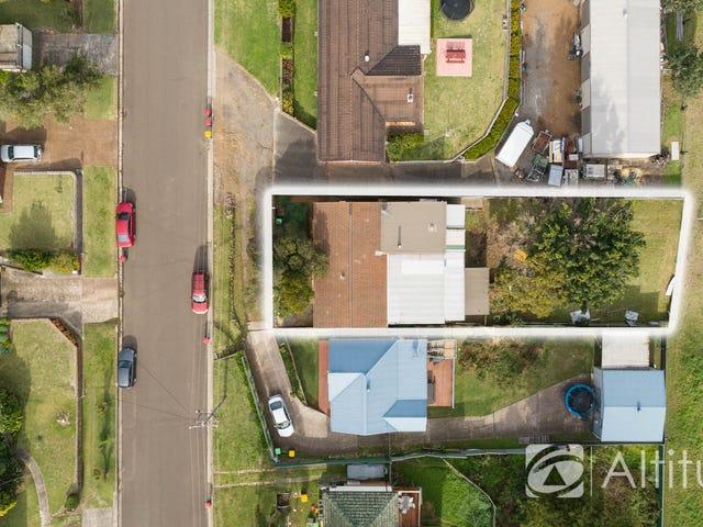 89 Marsden Street, Shortland, NSW 2307