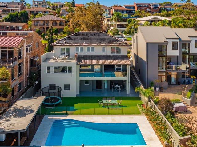 45 Lincoln Avenue, Collaroy, NSW 2097