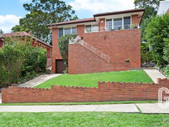 11 Wade Street, Adamstown Heights, NSW 2289