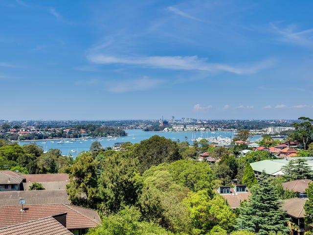 27 120-124A Victoria road (access via 2 Pearson ST), Gladesville, NSW 2111