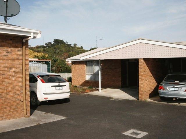 2/12 Goldie Street, Smithton, Tas 7330