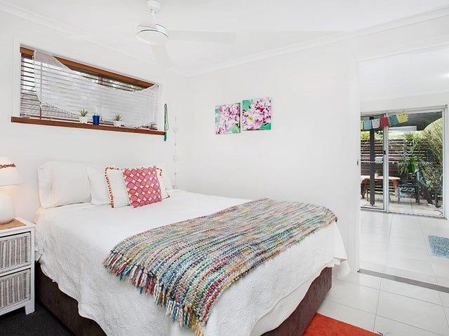 58A Brandon Street, Suffolk Park, NSW 2481