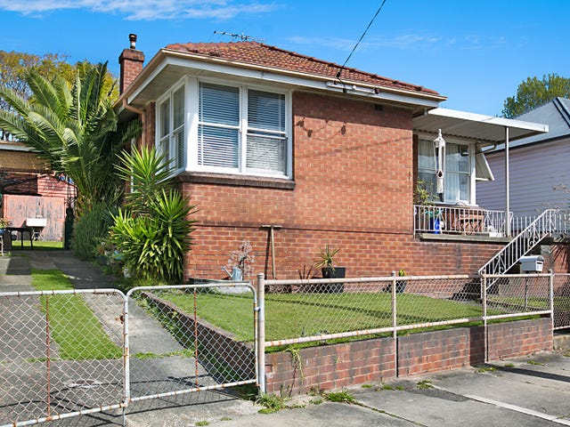 69 Henry Street, Tighes Hill, NSW 2297