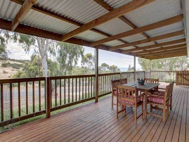35 Milton Ave, Port Lincoln, SA 5606