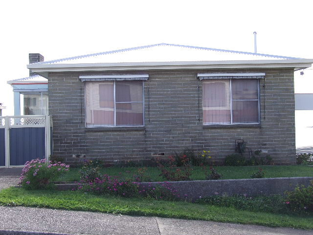 7 Thompson Crescent, Montello, Tas 7320