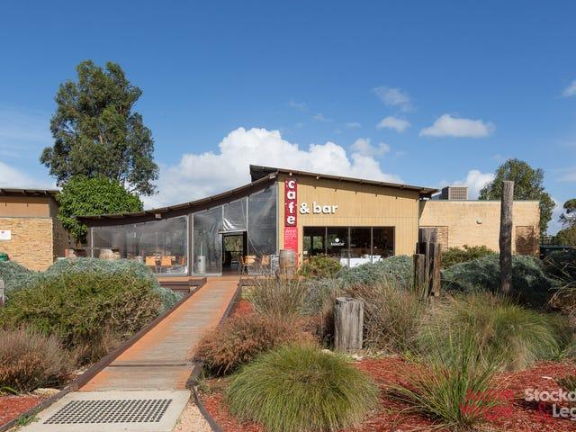 Villa 170/2128 Phillip Island Road, Cowes, Vic 3922