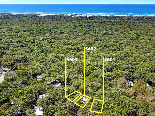3 Large Eco Cabins Couran Cove Resort, South Stradbroke, Qld 4216
