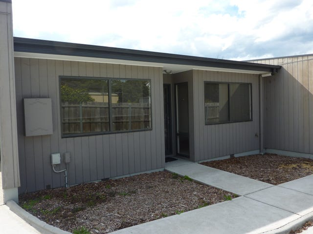 Unit 4/5 Northsun Place, Midway Point, Tas 7171