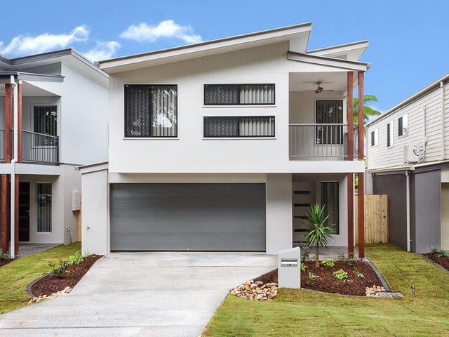 136 Shore Street North, Cleveland, Qld 4163