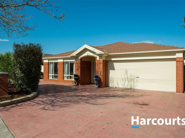 70 Royal Crescent, Hillside, Vic 3037