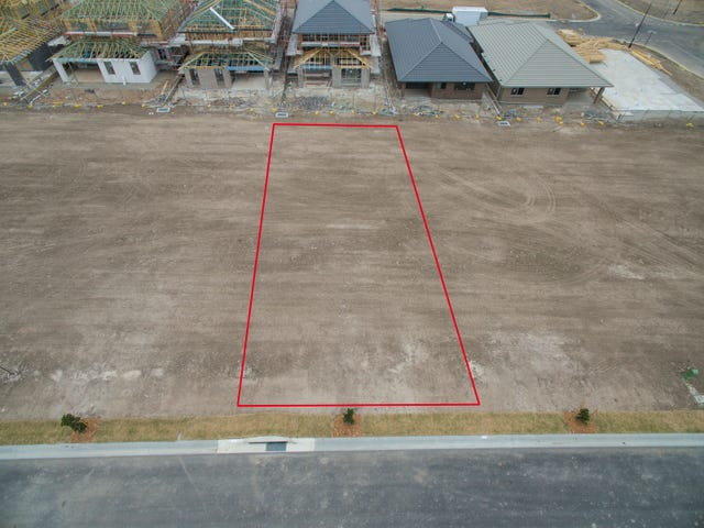 Lot13 Lot4 Boundary Street, Schofields, NSW 2762