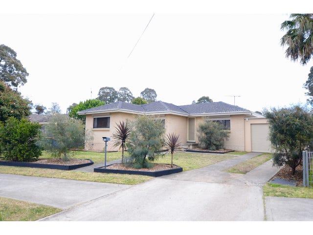 41 Pitt Street, Tahmoor, NSW 2573