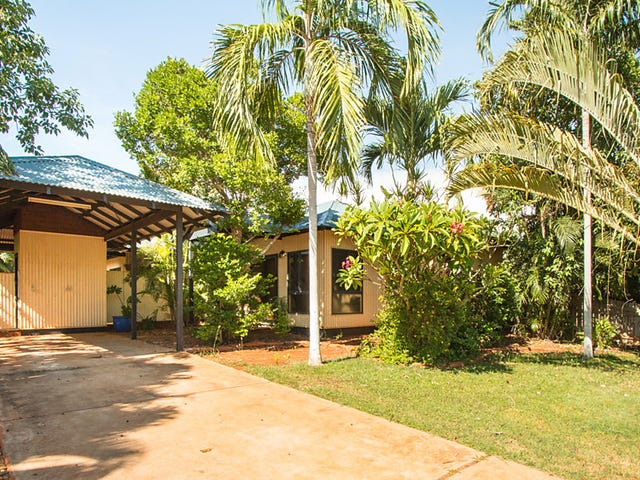 9 Bilby Way, Djugun, WA 6725