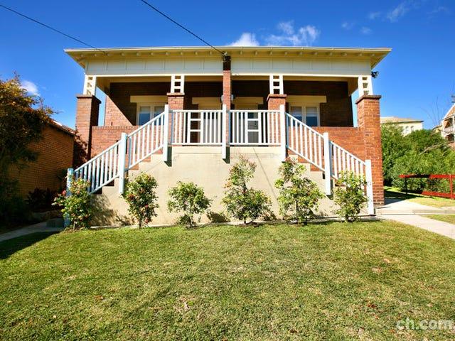 89 Grove Street, Birchgrove, NSW 2041