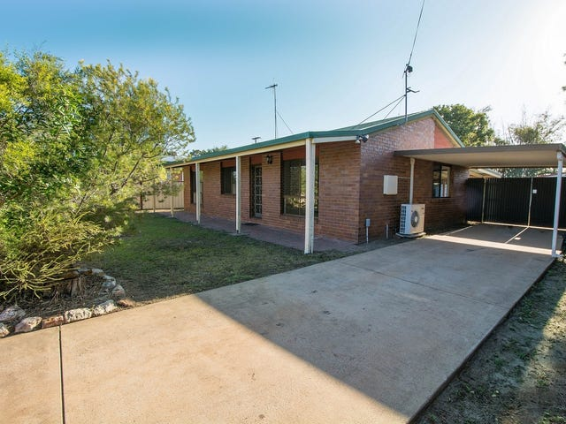 35 Bonney Street, Bundaberg North, Qld 4670