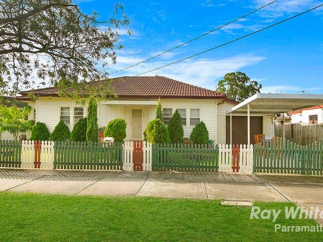 33 Prince Street, Granville, NSW 2142