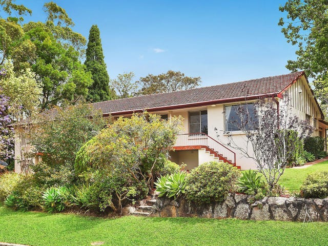 1 Howard Place, North Epping, NSW 2121