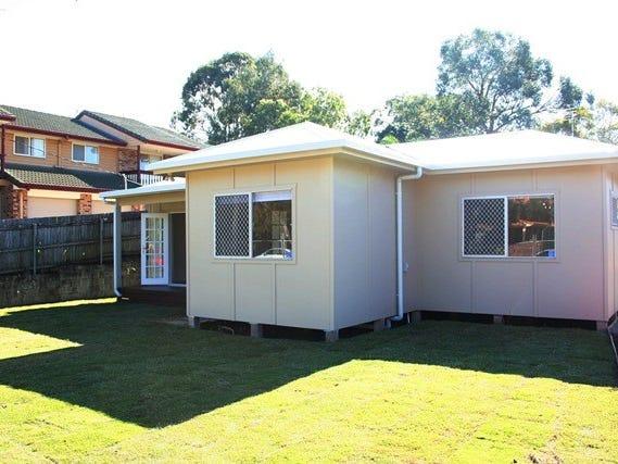 15 William Street, Tweed Heads South, NSW 2486