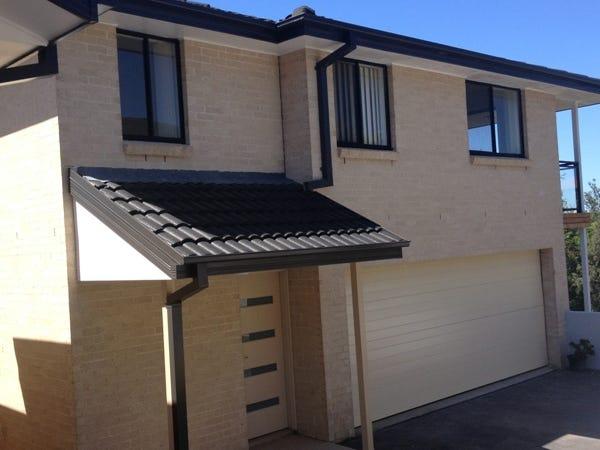 3/13-15 Sorenson Drive, Figtree, NSW 2525